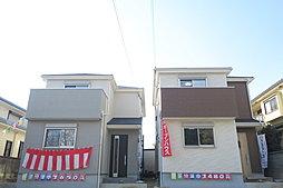 ファーストタウン枚方市第5香里ヶ丘【日当り良好×静な住宅地×全...
