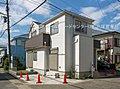 ~本日、ご覧になれます~ 【駅徒歩3分】神奈川県高座郡宮山 全1棟