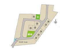 【セキスイハイム】松本市村井町西一丁目のその他