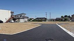 【セキスイハイム】スマートハイムプレイス大門幸町の外観