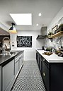あなたに合ったスタイルのキッチンを見つけて下さい。