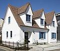 【輸入住宅の分譲地】ニューヨークスタイル 魅了の邸宅仕様 WEST FIELD RD15 第II期