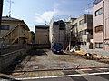 上池台2 建物提案型売地 4680万円