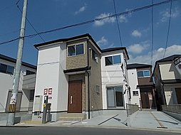 ~FIRST TOWN~姫路市広畑区小松町2丁目 全2棟