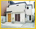 ~FIRST TOWN~神戸市垂水区塩屋台1丁目 全2棟