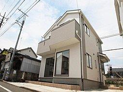 太陽に愛された家 ~建物93m2の南道路・陽当り良い家~