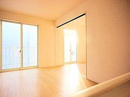 Spacious room~「府中」駅徒歩11分の新築住宅