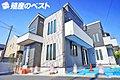 ◆ 吉祥寺駅も生活圏内の新築戸建 ◆ 最終1棟となりました!
