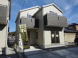 奈良市手貝町