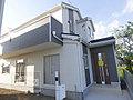 「市原市姉崎」JR内房線姉崎駅徒歩15分。暮らし便利なエリアです。