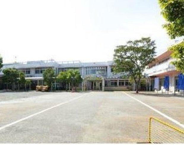 島田南幼稚園