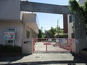 認定こども園あおい幼稚園まで約361m(徒歩5分)