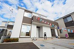 ~京王片倉駅まで徒歩約5分~通勤、通学を少しでも楽に