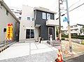 ~Excellent House~八王子市椚田町