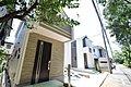 小金井市梶野町~お庭のある暮らし 設計・建設性能評価取得済み物件~