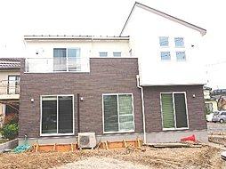 名取市飯野坂で新築戸建て分譲。現地ご紹介可能物件です。