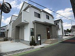 ブルーミングガーデン 千葉市中央区仁戸名町6期 2290~28...