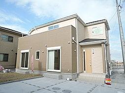 リナージュ高柳4期 新築分譲住宅(全3棟)
