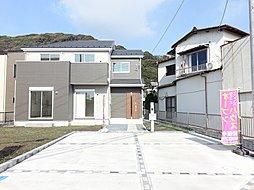 リナージュ君津市人見18-1期 新築分譲住宅(全1棟)