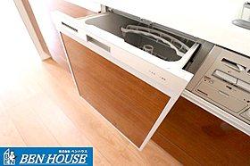 食洗機は奥様の家事の時間を短縮します