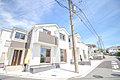 駅徒歩9分 住宅性能評価書取得 静かな住宅街に買い物施設も充実