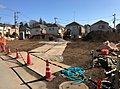 【下鶴間】つきみ野駅徒歩14分。人気の田園都市線利用可能で都心へのアクセスもスムーズです。8
