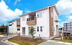 【KEIAI】家具付き販売!価格改定!ラスト1棟!平日も内覧可...