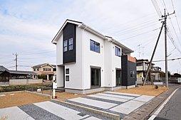 【月々4万円台から】泉町1期|木崎小エリア|ケイアイフィット