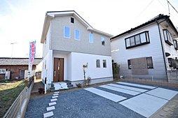 【KEIAI】■2/9更新■北小学校まで徒歩5分■西小泉駅まで...