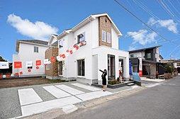 【ロミオ】高崎市井野町8期|浜尻小学校まで徒歩10分!