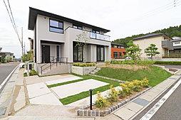 【サーラ住宅】サンヒル上之山 愛パーク・フロント 第二工区4次