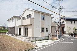 サーラガーデン小垣江駅東部