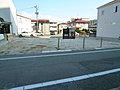 サニーヴィラ西新駅南II
