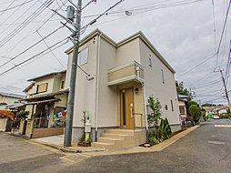 さいたま市見沼区東新井/4LDK/京浜東北線大宮駅バス25分