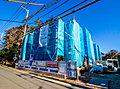 浦和品質/緑区大崎/新築分譲住宅全3棟/埼玉高速鉄道「浦和美園」駅バス3分