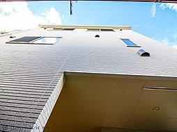 『浦和品質』全1棟 中央区新中里3丁目 新築一戸建て