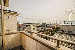 『浦和品質』全3棟 桜区道場1丁目 新築一戸建て