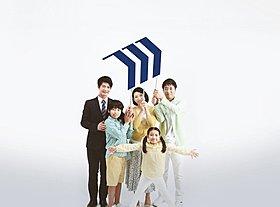 創業40年、関東エリア14社、不動産売買仲介実績で全国13位