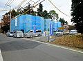 22「浦和品質」_緑区大崎(新築/全3棟)_土地面積45坪以上_整形地2階建住宅