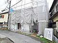 『東宝品質』全1棟 川口市安行吉岡 新築一戸建て