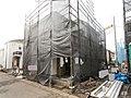 『東宝品質』上尾市今泉 新築一戸建て