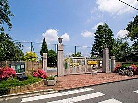 さいたま市立北浦和小学校まで1000m 私たちは、昭和22年