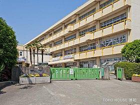 さいたま市立大宮別所小学校まで400m