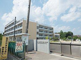 栄小学校まで1150m あしたはばたく。今日より明日はもっと