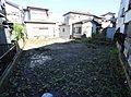 緑区太田窪 浦和駅 徒歩20分