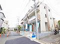「浦和品質」緑区原山新築分譲全二棟/南西道路につき陽当たり良好/充実の周辺施設/