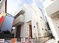 戸田市中町全4棟/JR京浜東北線・埼京線2線利用可能/住環境良好