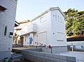 大宮区寿能町全3棟/大宮公園駅徒歩4分/敷地43坪・2階建て