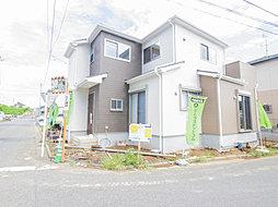「浦和品質」緑区中尾全4棟/敷地31.32坪・2階建て/駐車ス...