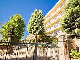 常盤中学校まで1800m 常盤中学校まで1800m 浦和区内